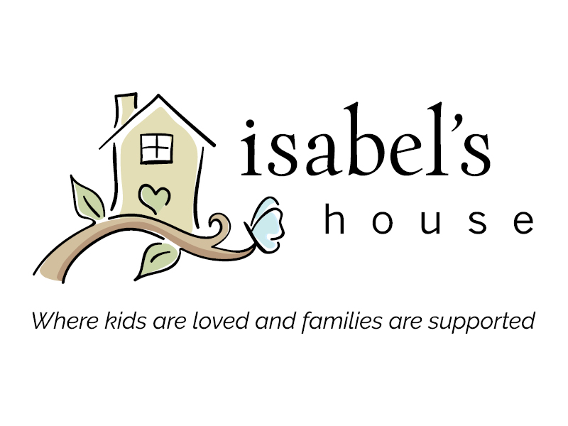 VO-Isabels-House-graphics