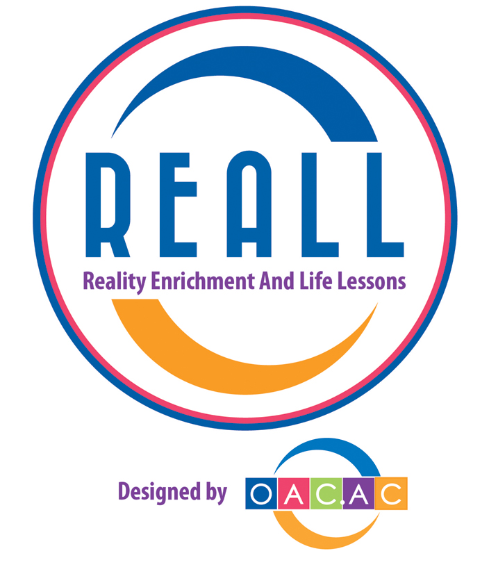 REALL-Logo-color